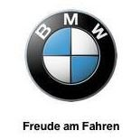 BMW Autohaus Thaler KG
