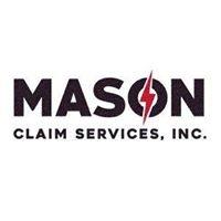 Mason Claims