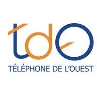 TDO Téléphone de l'Ouest