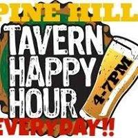Pine Hill Tavern