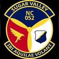 Sugar Valley Composite Squadron, Civil Air Patrol