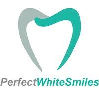 Perfect White Smiles -  Facial Rejuvenation & Teeth Whitening