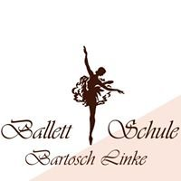 Ballettschule Bartosch-Linke