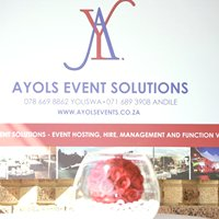 Ayols Event Solutions