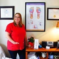 Dominika's Reflexology and Aromatherapy