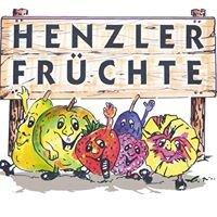 Henzler-Früchte / Rammerthof