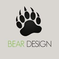 Bear Design - Aberystwyth Graphic Design
