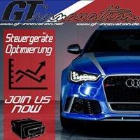 Gt-innovation