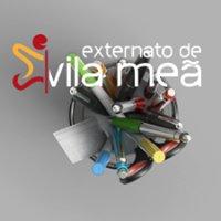 Externato de Vila Meã