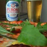 Pizzeria Trattoria La Bella