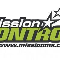 Mission Control Motosports