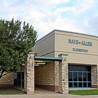 Raye Allen Elementary School