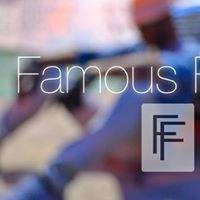 Famous Films