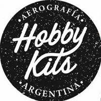 Hobbykits Argentina