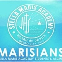 Stella Maris Academy of Davao