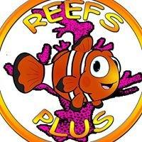 Reefs Plus