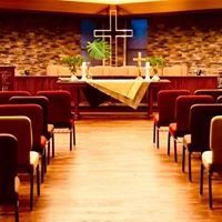 North Oak Christian Church