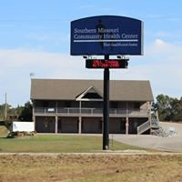 Southern Missouri Community Health Center-SMCHC