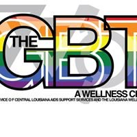 The GBT: A Wellness Center by CLASS