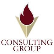 FSU Consulting Group