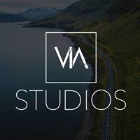 Via Studios