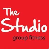 THE STUDIO - Group Fitness