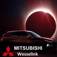 Mitsubishi Wesselink