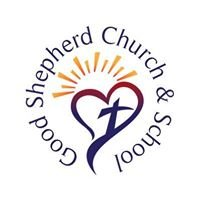 Good Shepherd Church & School