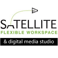 Satellite Cowork & Digital Media Center