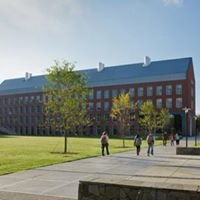 University Of Rhode Island College Of Pharmacy