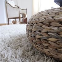 Interior Design Sue Roth - Design by Su Casa