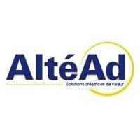 Groupe AltéAd
