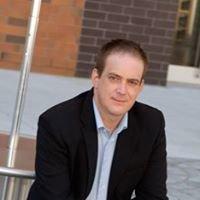Sean Conroy, Realtor