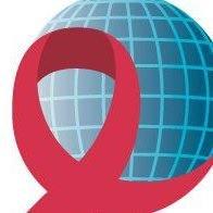 OSU AIDS Clinical Trials Unit