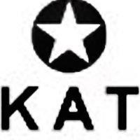 Kongsvinger Amatørteater (KAT)