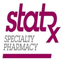 Stat Rx Pharmacy