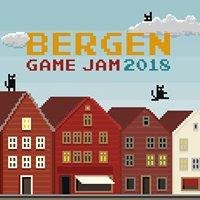 Bergen Game Jam
