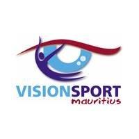 Vision Sport Mauritius
