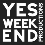 Yes Week-end by RCF 41