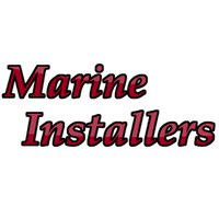 Marine Installers / HD Marine Sales