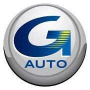 GroupAuto Nederland