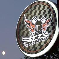 TTS Racing Parts