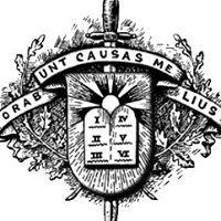 Colegio de Abogados de Arequipa