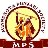 Minnesota Punjabi Society