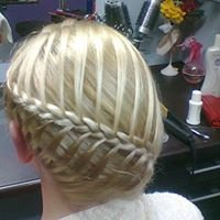 monika fryzjerstwo - kosmetyka