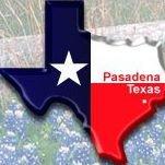 PasadenaTexas.com