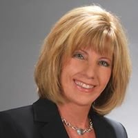 Kathy Dalton Arizona Best Real Estate