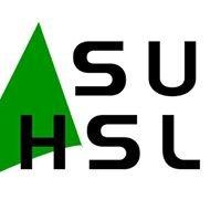 Studentutvalget ved HSL-fakultetet