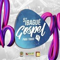Ibagué Gospel