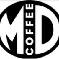 Moses Dyer Coffee